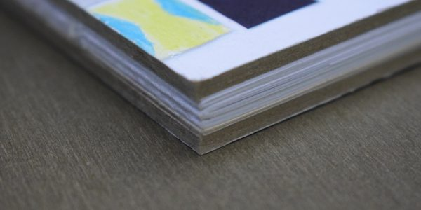printplan-drukwerk