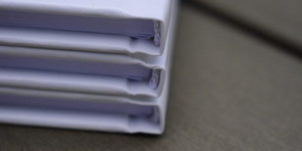 printplan-printplan